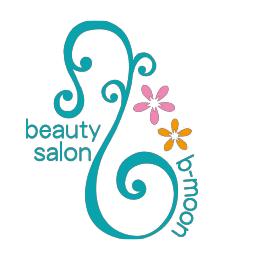 福山市のフェイシャルエステbeauty salon b-moon
